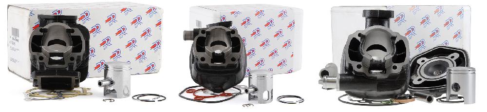 kit-cylindre-50-fonte-fr