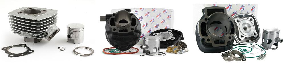 kit-cylindre-70-fonte-fr