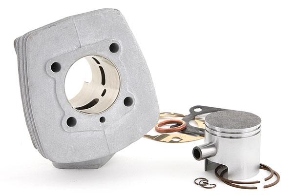 kit-cylindre-70-barikit-alu-103
