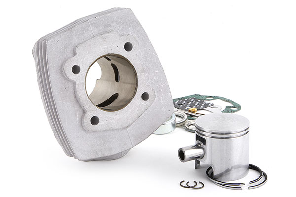 cylindre-piston-70-alu-malossi-peugeot-103