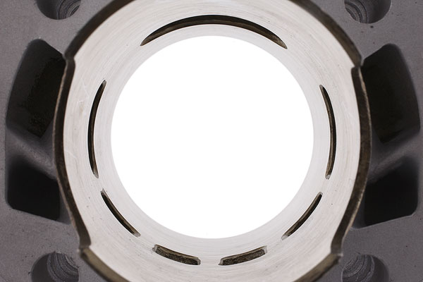 transfert-lumiere-echappement-cylindre-malossi-70