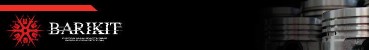 marque-barikit