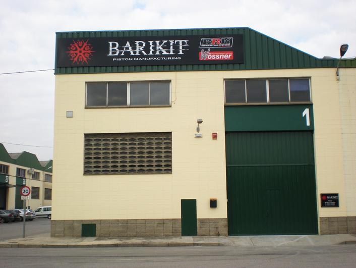 usine-barikit