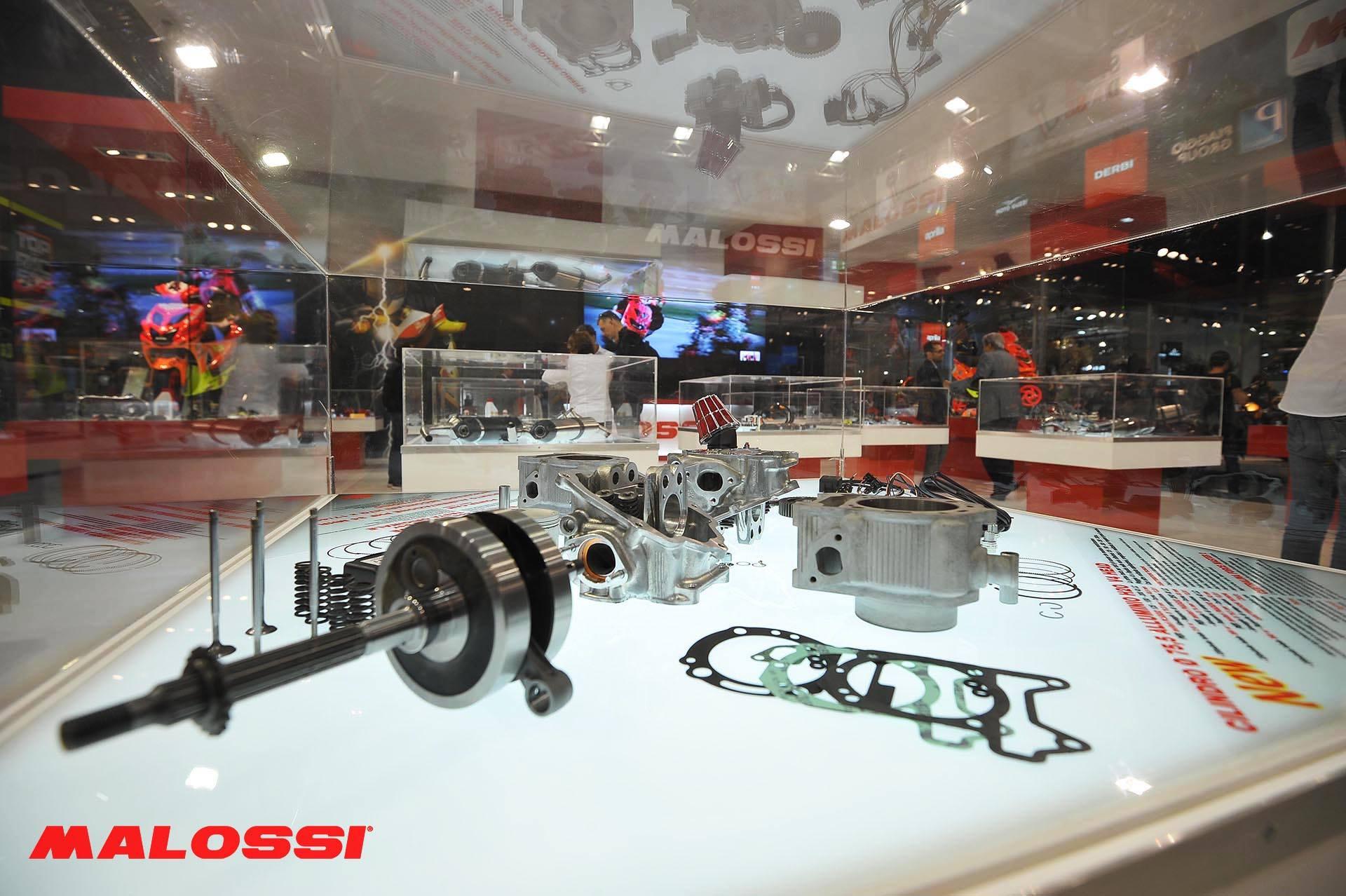 pieces-moteur-malossi-mobylette-peugeot-103-mbk-51-piaggio-ciao