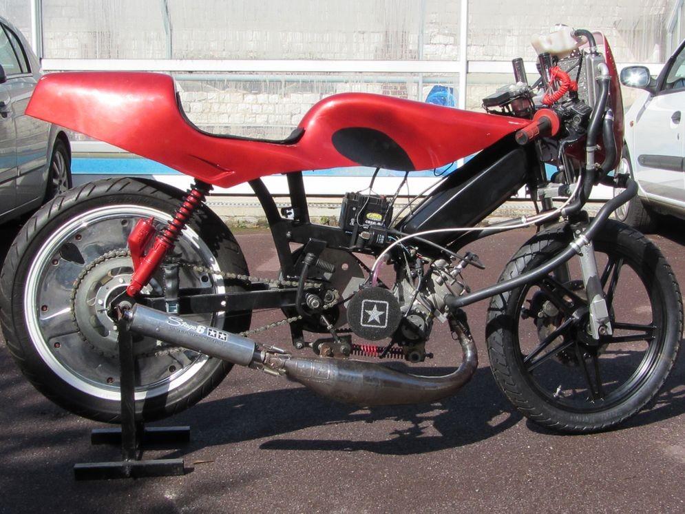103-malossi-70-peugeot