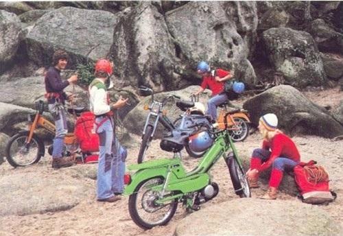 51-motobecane-1978