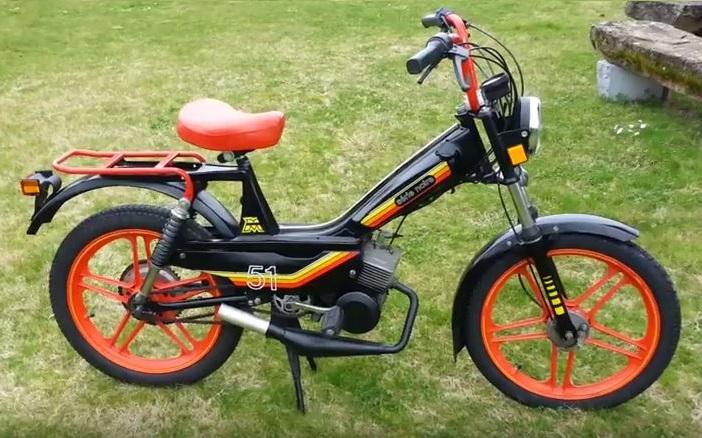 51-serie-noire-motobecane-mobylette-1985