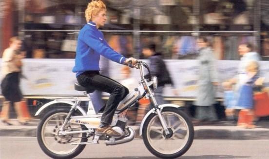 51-super-motobecane-1979-grise