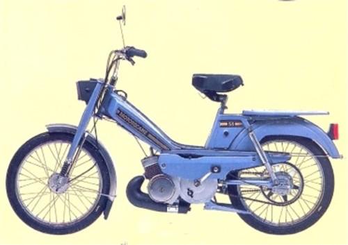 52 VS de 1982