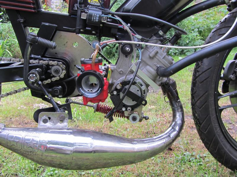 moteur-peugeot-103-spx-malossi-piaggio-70