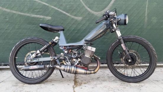 mbk-51-bidalot-53-cc-tomahawk