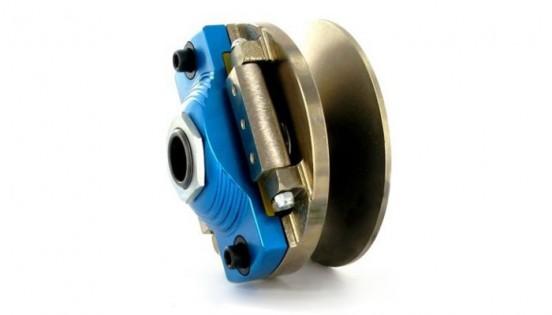 variateur-doppler-er3-103-sp-mvl