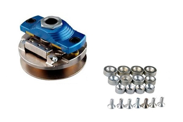 variateur-doppler-er3-peugeot-103