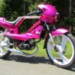 mbk-magnum-racing-xr-f1-assistance