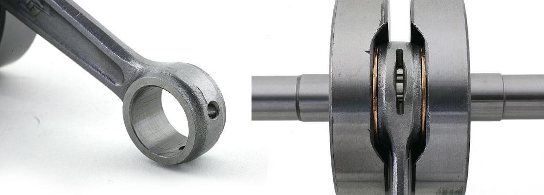 bielle-doppler-endurance-mbk-51