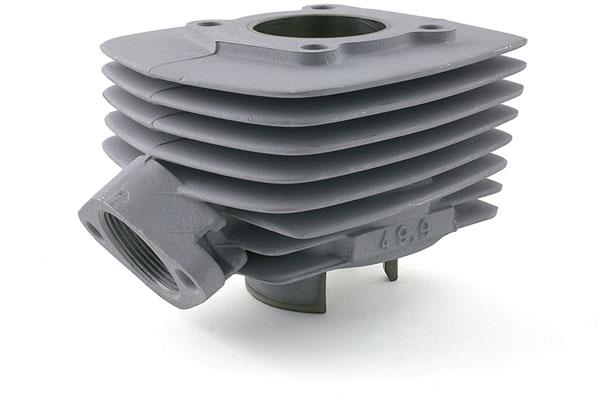 cylindre-doppler-er1-alu-50-mobylette