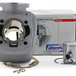 cylindre-piston-doppler-50-cc-alu-er1-peugeot-103-ac-fox