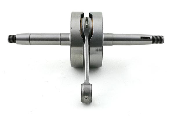 embiellage-doppler-endurance-mbk-51
