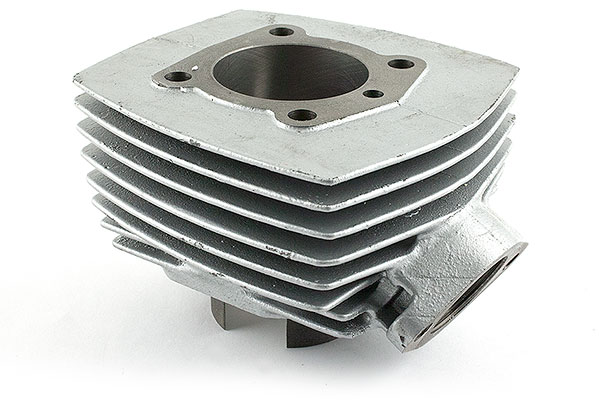 cylindre-dr-70cc-fonte-ac-peugeot-103-fox