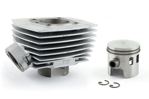 cylindre-piston-dr-70-cc-fonte-ac-peugeot-103-fox