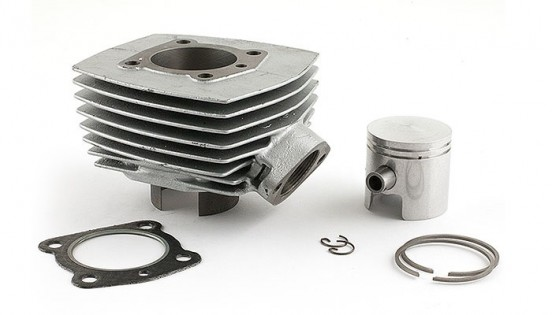 cylindre-piston-dr-70cc-fonte-ac-peugeot-103-fox