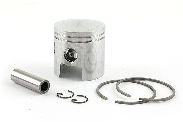 piston-dr-70cc-diam-46mm-bi-segment-peugeot-103