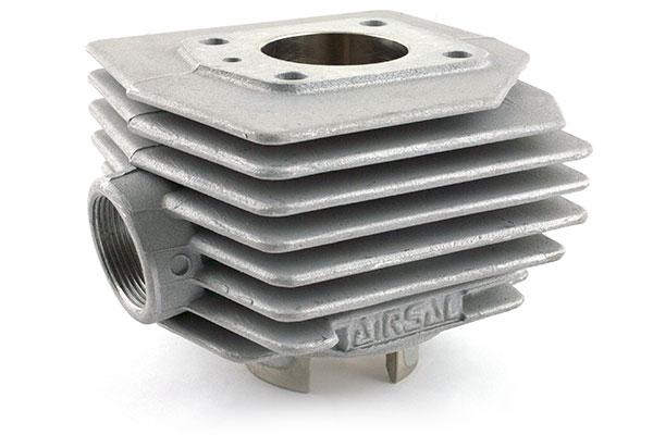 cylindre-50-airsal-alu-mbk-51-ac