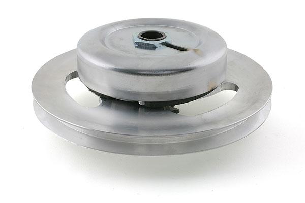 poulie-doppler-er2-mobylette-mbk