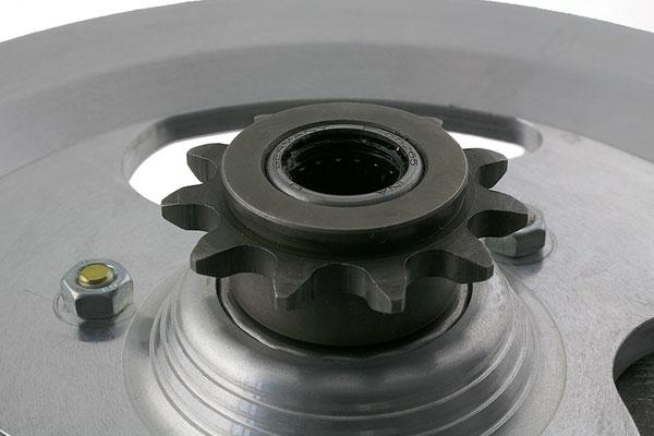 poulie-doppler-mbk-51-peugeot-103