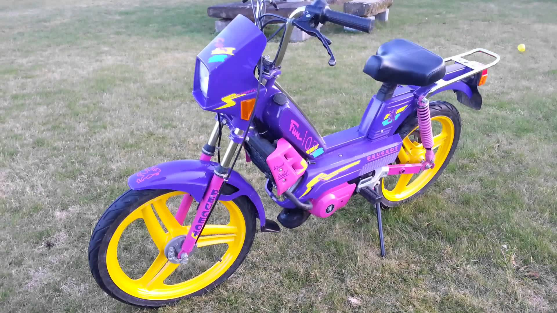103-fun-lc-violet.jpg